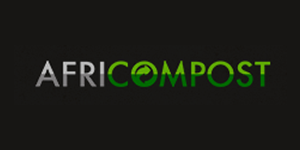 Africompost - Climate & Clean Air Awards shortlist