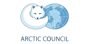 Arctic Council - Climate and Clean Air Awards shortlist