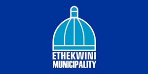 Durban (eThekwini Municipality) - Climate & Clean Air Awards shortlist