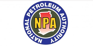 National Petroleum Authority, Ghana - Climate & Clean Air Awards shortlist