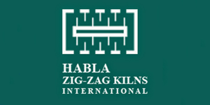 Habla Zig Zag Kilns - Climate & Clean Air Awards shortlist