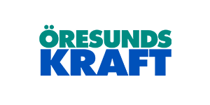 Öresundskraft (City of Helsingborg) - Climate & Clean Air Awards shortlist