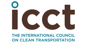 The ICCT - Climate & Clean Air Awards shortlist