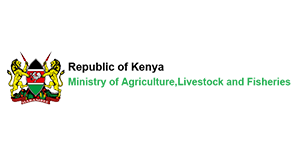 Ministry of Agriculture, Livestock and Fisheries, Kenya - Climate & Clean Air Awards shortlist