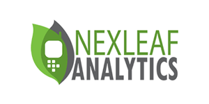 Nexleaf Analytics - Climate & Clean Air Awards shortlist