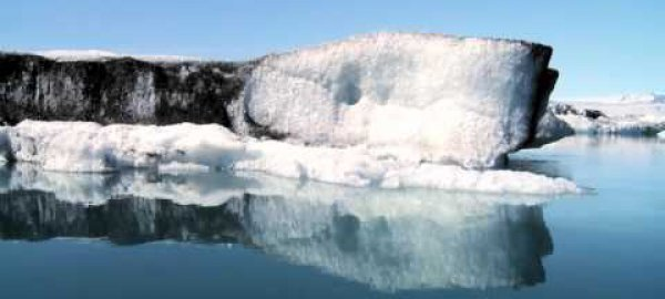 Reducing Short-lived Climate Pollutants: Norway's Experience