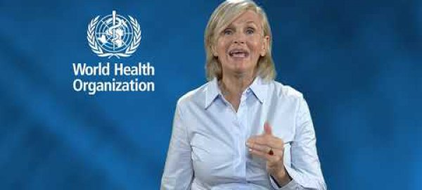 Maria Neira (WHO) message for the ASEAN ministerial meeting on clean air, health and climate