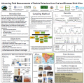 Factsheet: Advancing Field Measurements of Particle Emissions from Coal and Biomass Brick Kilns