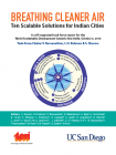 Breathing Cleaner Air: Ten Scalable Solutions for Indian Cities