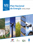 VII National Energy Plan of Costa Rica 2015-2030