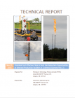 Potential Cost-Effective Flare & Vent Gas Reduction Opportunities at Selected Production Facilities in Colombia (Operator No. 2)