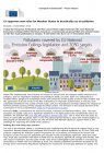 Europe's new national Emission Ceilings Directive