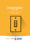 Colombia's Indicative Action Plan on Energy Efficiency (2017-2022)