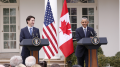 U.S-Canada Joint Statement on Climate, Energy, and Arctic Leadership
