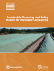 Sustainable Financing and Policy Models for Municipal Composting