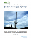 Technical Analysis Report