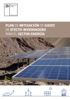 Greenhouse Gas Mitigation Plan for the Energy Sector