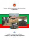 National strategy for sustainable brick production in Bangladesh