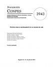 Colombia's Policy for Air Quality Improvement