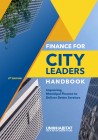 Finance for city leaders handbook