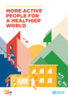Global action plan on physical activity 2018–2030: more active people for a healthier world