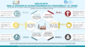 Roadmap for the diffusion of improved cookstoves in LAC_Infographics