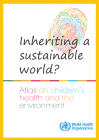Inheriting A Sustainable World