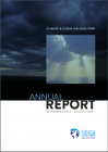 CCAC Annual Report, 2015, SLCPs, Short Lived Cliamte Pollutants, UNEP, Climate and Clean Air Coalition,