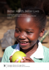 Better-Health_Better-Lives
