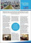 Factsheet: National Action Planning on SLCPs in Cote d'Ivoire
