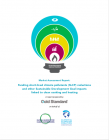 Market Assessment Report: Funding SLCP reductions and other SDG