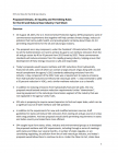 Proposed Climate, Air Quality and Permitting Rules for the Oil and Natural Gas Industry