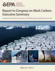 Report to Congress on Black Carbon