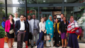 Workshop on clean energy end-user finance solutions in Nigeria and West Africa