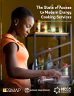 State-Modern-Energy-Cooking