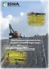 Field Procedures Handbook for the Operation of Landfill Biogas Systems