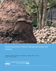 Global Assessment of Manure Management Policies and Practices
