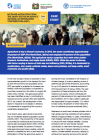 Methane mitigation from the dairy sector in Kenya's NDC