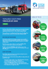 CCAC Heavy-Duty Vehicles  Initiative - infosheet