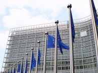 European Commission hosting European Development Days