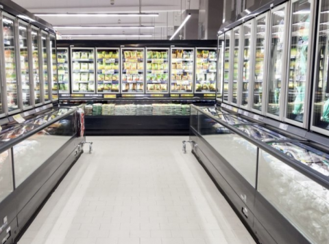 Chile launches demonstration of alternative refrigeration technology
