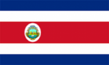 Costa Rica - Climate & Clean Air Coalition partner