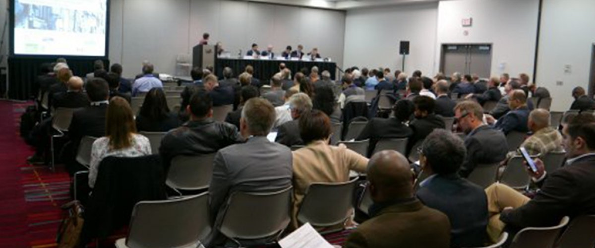 Conferences and workshops | Climate & Clean Air Coalition