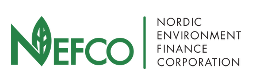 The NEFCO Norwegian Carbon Procurement Facility (NorCaP)