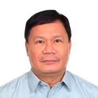Albert Magalang